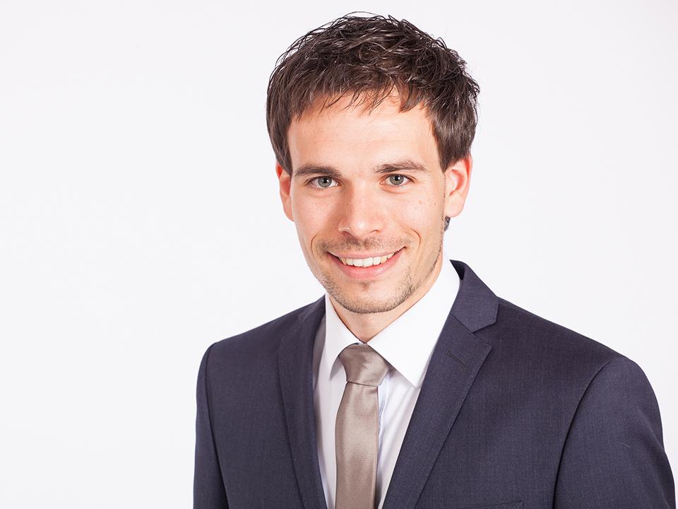 Stefan Anderer